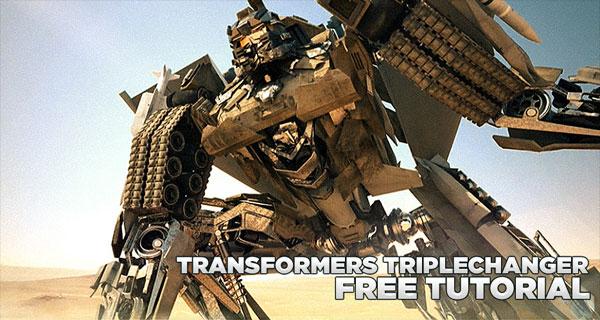 tranformers-triple-changer-dotm1