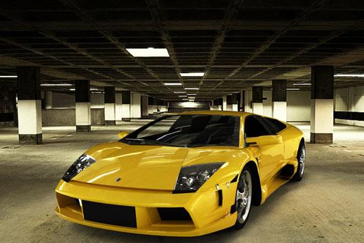 3d Models Cars Lamborghini 171 Cinema 4d Tutorials