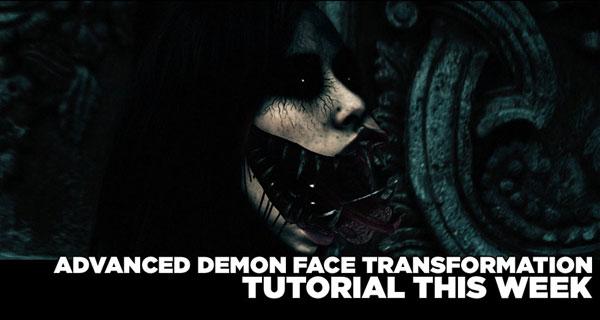 demonface1-123x100