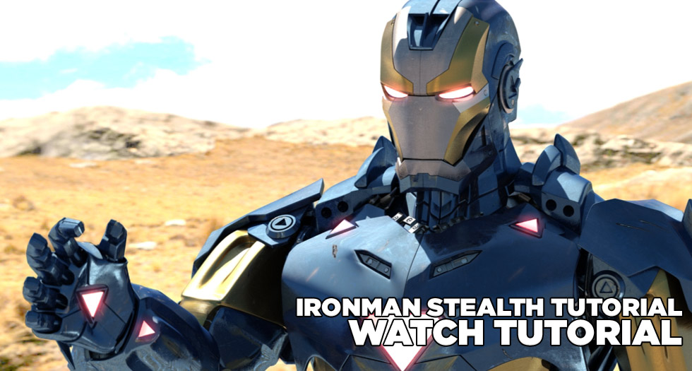 ironmanstealth