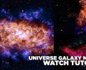 universe2013