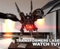 lassr-beak-transfomers