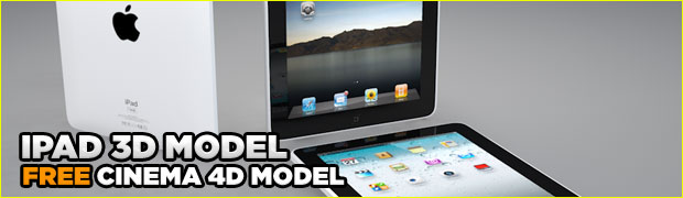 free 3d models « Cinema 4D Tutorials