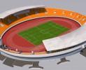 stadiumdfee
