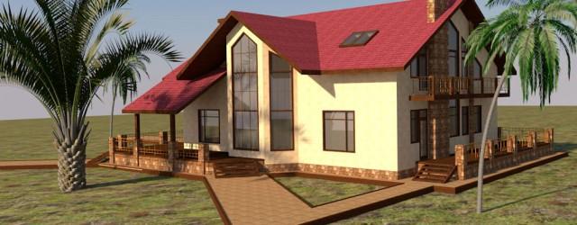house1-600x250