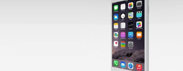 how to make a iphone iphone 6 free 3d model 171 cinema 4d tutorials 2501