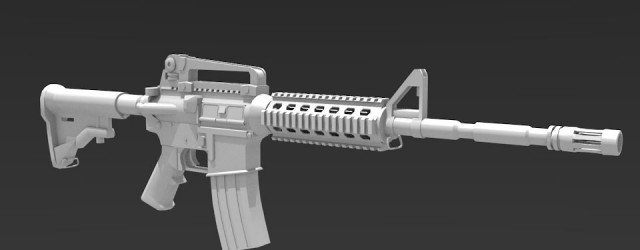 M2-600x250