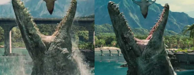 Visual Effects - Online Courses, Classes, Training ...