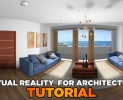 VIRTUAL REALITY TUTORIAL