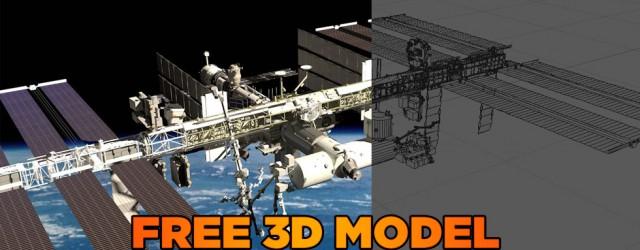 3D MODEL CINEMA 4D