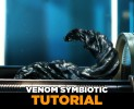 VENOM TUTORIAL